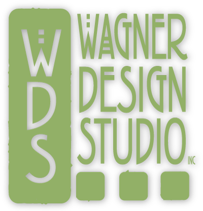 Wagner Design Studio