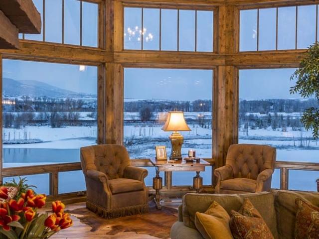 wagner-design-studio-custom-luxury-residence10