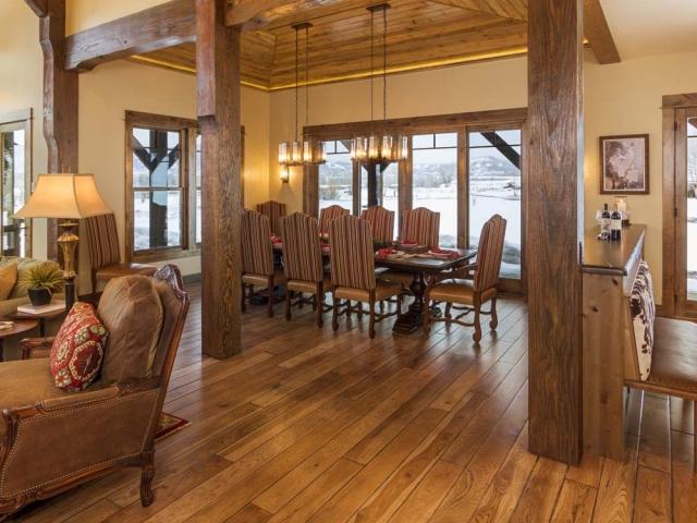 wagner-design-studio-custom-luxury-residence11