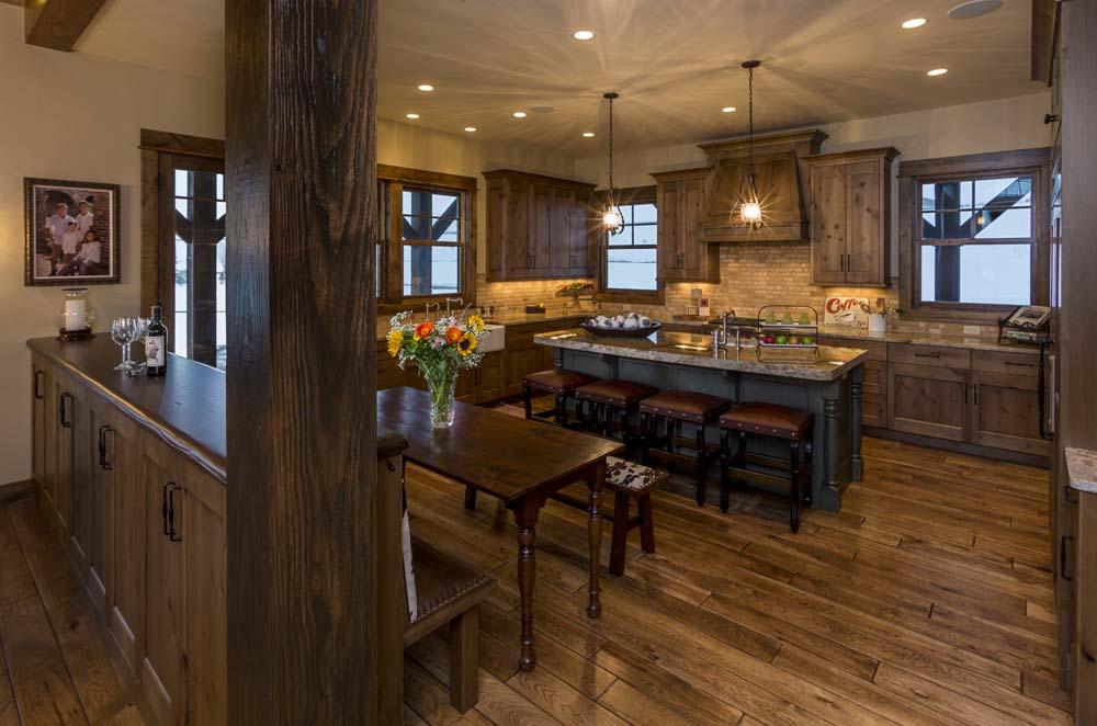 wagner-design-studio-custom-luxury-residence13