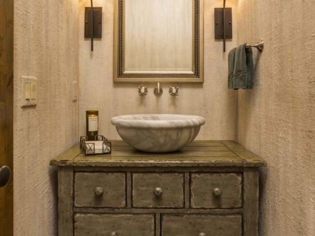 wagner-design-studio-custom-luxury-residence15