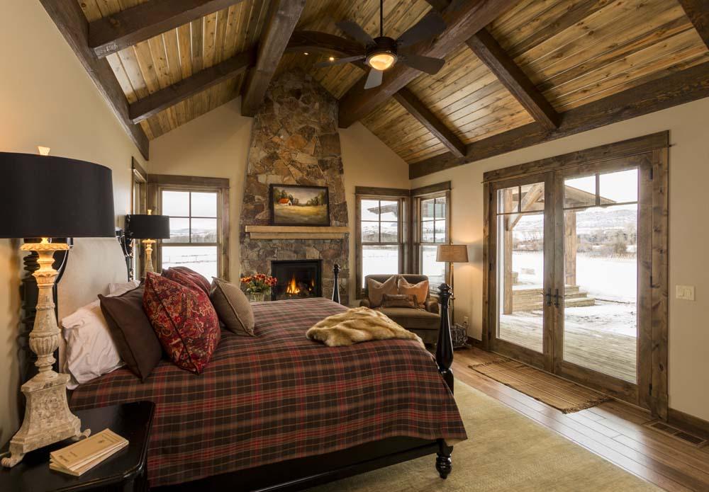 wagner-design-studio-custom-luxury-residence16