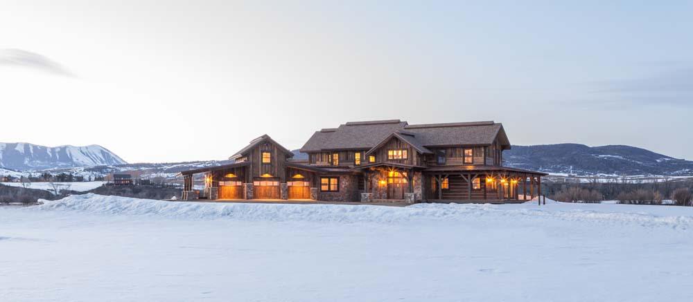 wagner-design-studio-custom-luxury-residence2