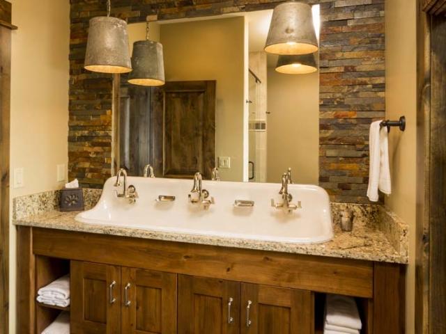wagner-design-studio-custom-luxury-residence25