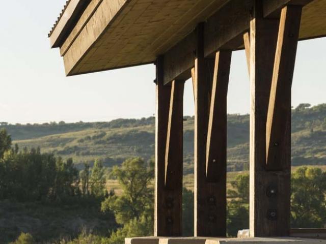 wagner-design-studio-custom-luxury-residence31