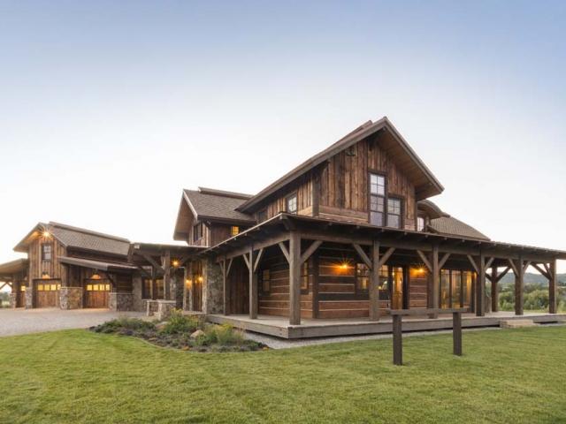 wagner-design-studio-custom-luxury-residence37
