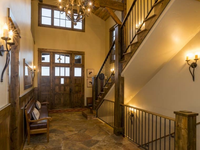 wagner-design-studio-custom-luxury-residence5
