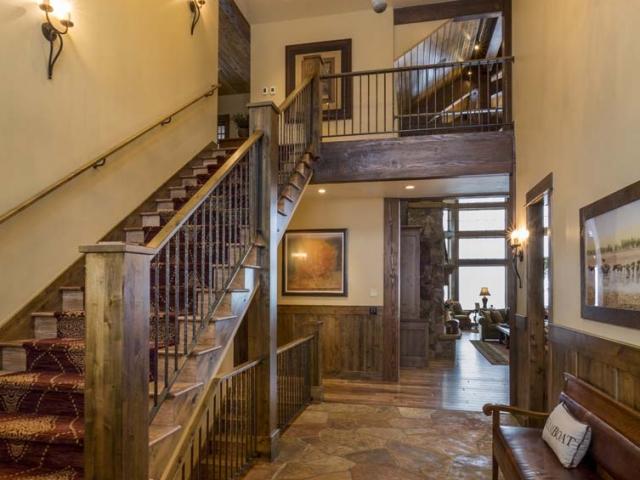 wagner-design-studio-custom-luxury-residence7