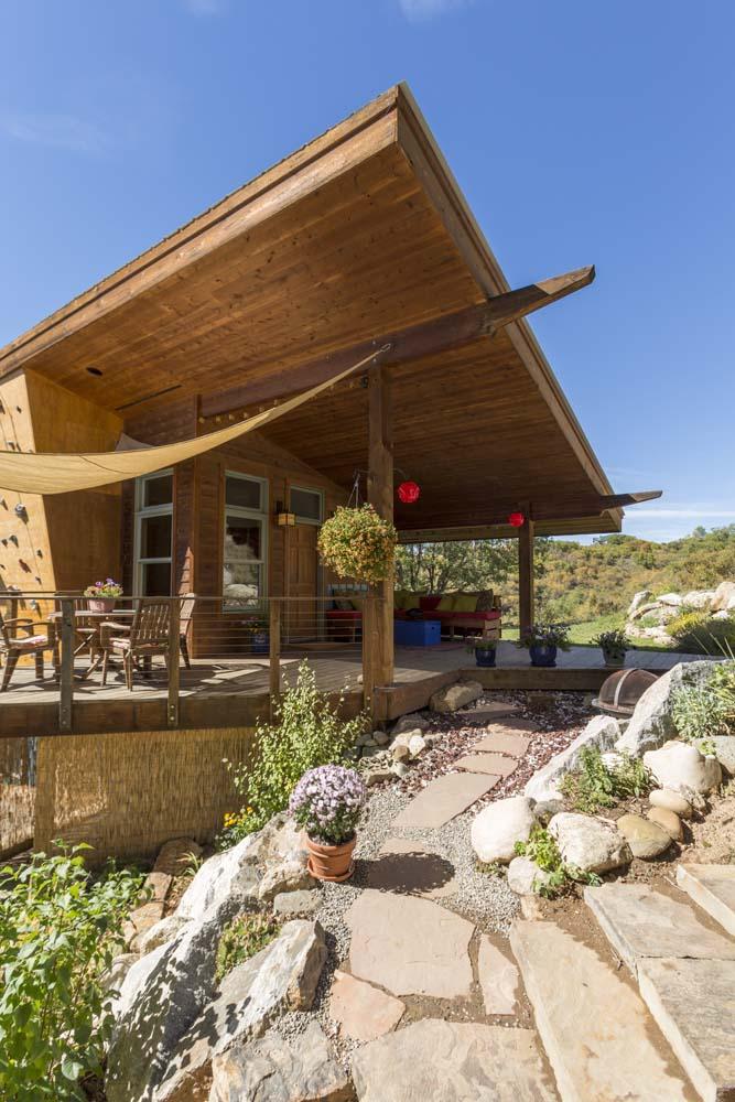 wagner-design-studio-elk-river-estates-climbing-wall-1