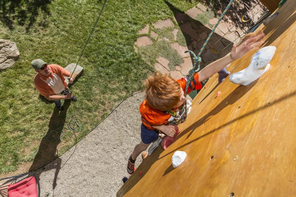 wagner-design-studio-elk-river-estates-climbing-wall-10