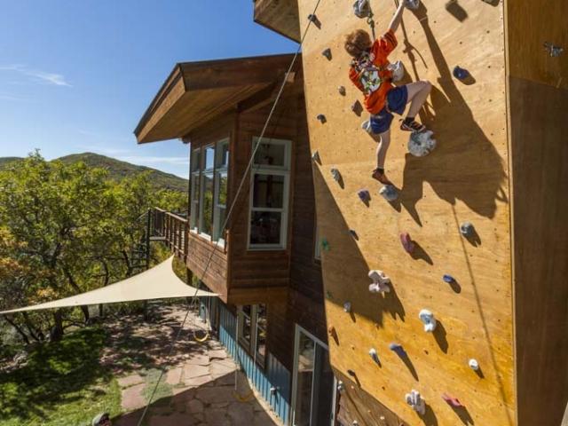 wagner-design-studio-elk-river-estates-climbing-wall-11