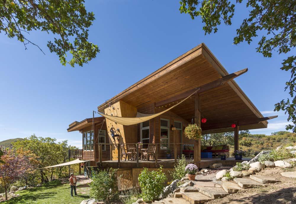 wagner-design-studio-elk-river-estates-climbing-wall-3