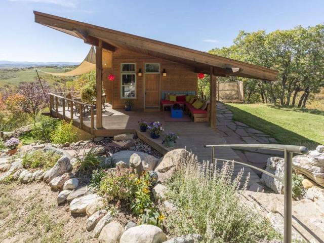 wagner-design-studio-elk-river-estates-climbing-wall-5