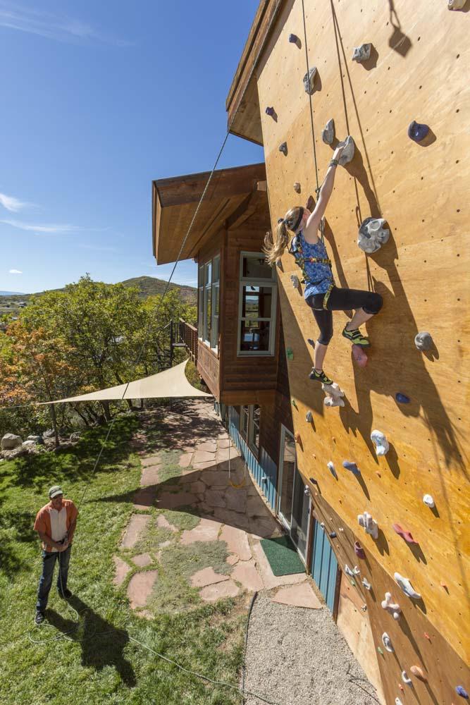 wagner-design-studio-elk-river-estates-climbing-wall-6