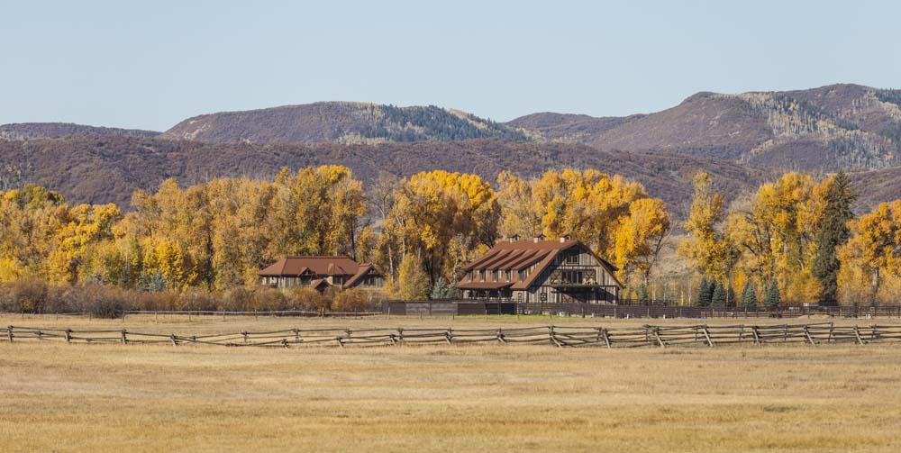 wagner-design-studio-equestrian-ranch-barn-08