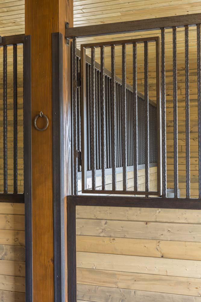 wagner-design-studio-equestrian-ranch-barn-16