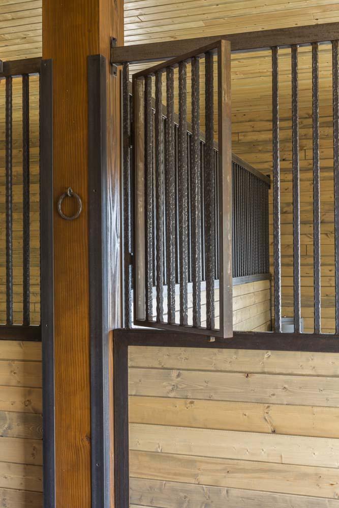 wagner-design-studio-equestrian-ranch-barn-17