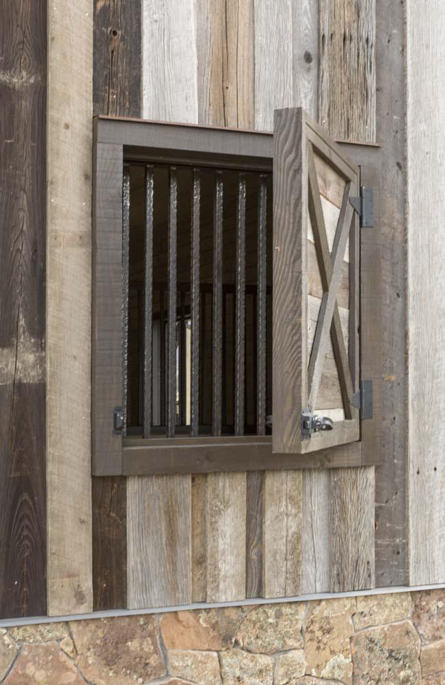 wagner-design-studio-equestrian-ranch-barn-18