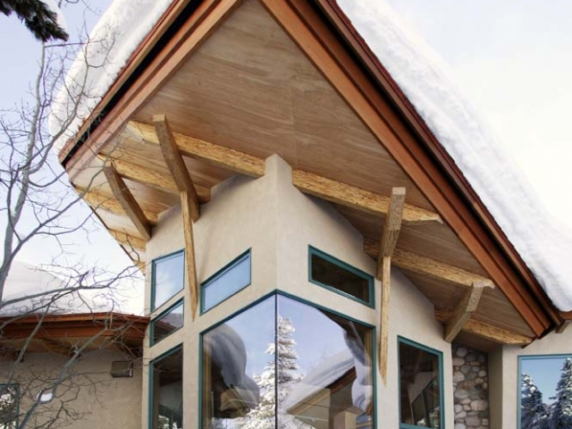 wagner-design-studio-hans-peak-winter-chalet-2