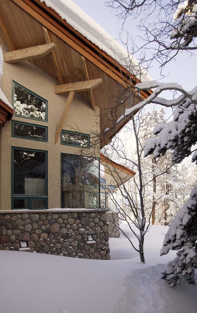 wagner-design-studio-hans-peak-winter-chalet-3