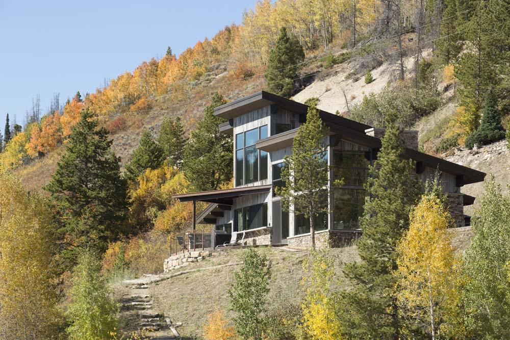 wagner-design-studio-lakeside-retreat-residence-03