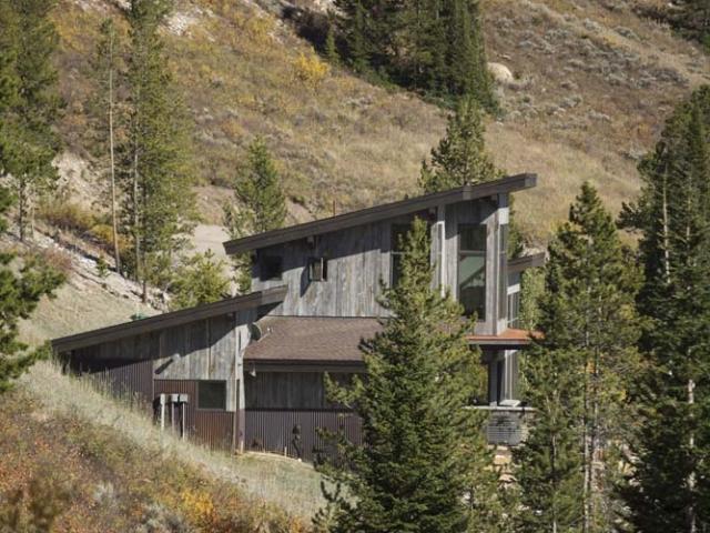 wagner-design-studio-lakeside-retreat-residence-06