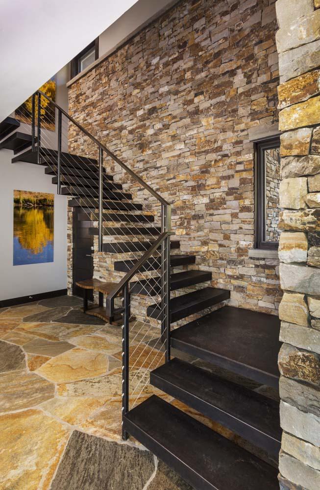wagner-design-studio-lakeside-retreat-residence-12