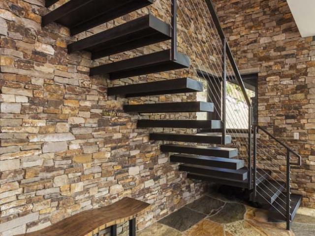 wagner-design-studio-lakeside-retreat-residence-13