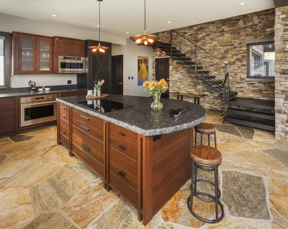 wagner-design-studio-lakeside-retreat-residence-14