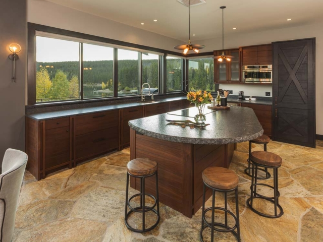 wagner-design-studio-lakeside-retreat-residence-16