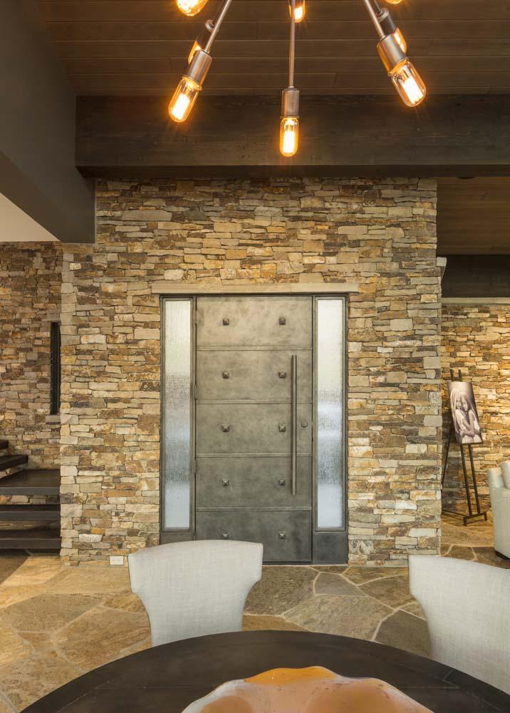wagner-design-studio-lakeside-retreat-residence-18