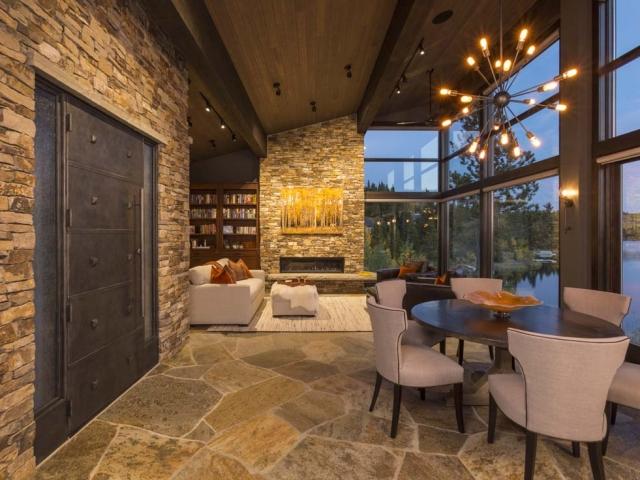 wagner-design-studio-lakeside-retreat-residence-21