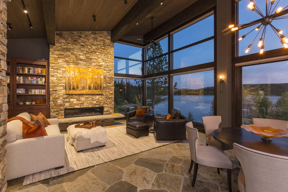 wagner-design-studio-lakeside-retreat-residence-22