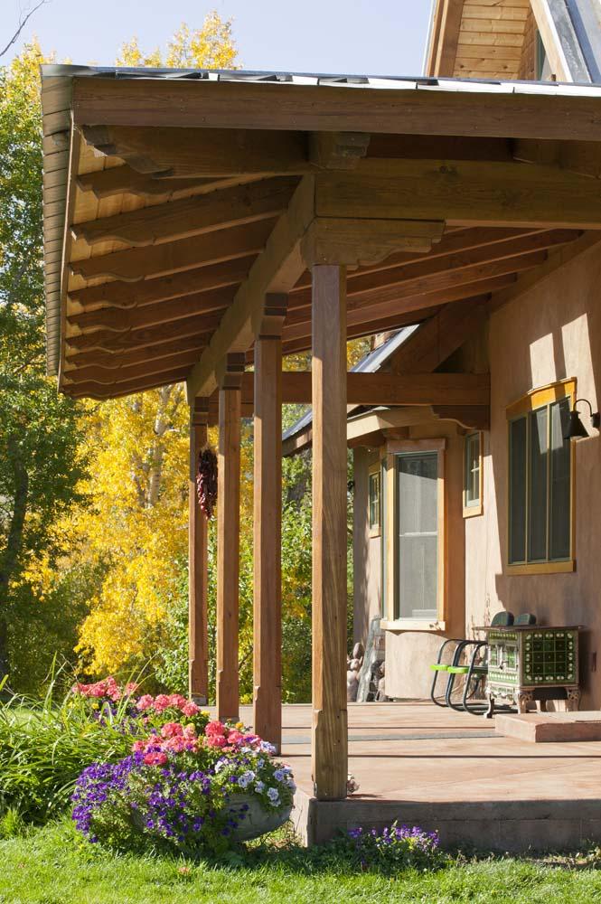 wagner-design-studio-mountain-cabin-teepee-residence-16