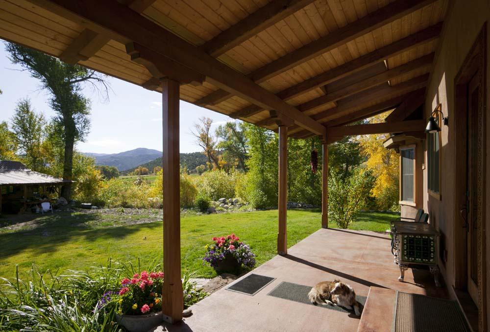 wagner-design-studio-mountain-cabin-teepee-residence-18