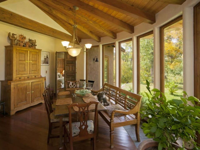 wagner-design-studio-mountain-cabin-teepee-residence-20