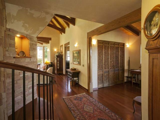 wagner-design-studio-mountain-cabin-teepee-residence-23