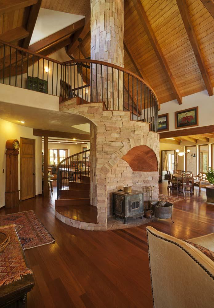 wagner-design-studio-mountain-cabin-teepee-residence-26