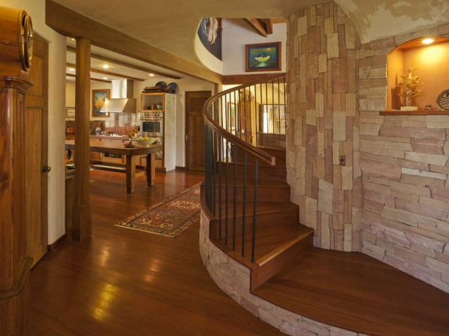 wagner-design-studio-mountain-cabin-teepee-residence-27