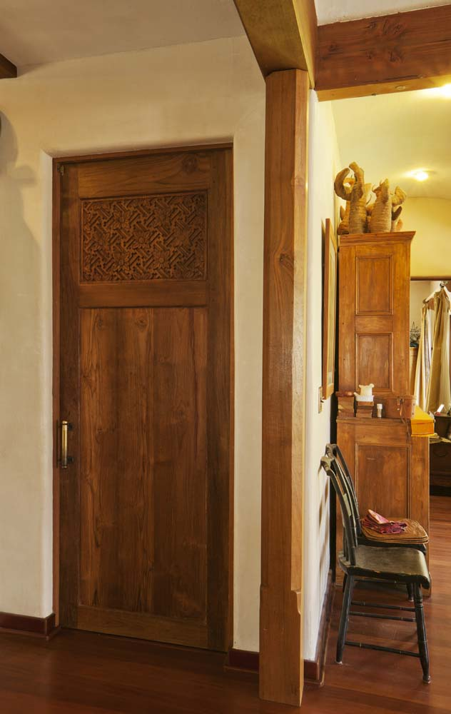 wagner-design-studio-mountain-cabin-teepee-residence-28