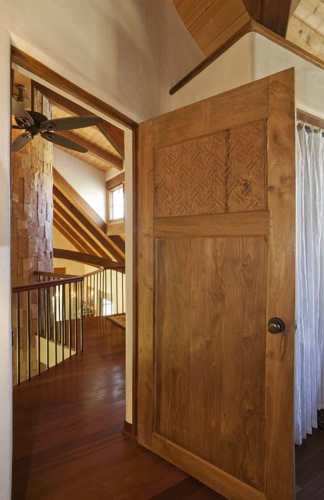 wagner-design-studio-mountain-cabin-teepee-residence-30