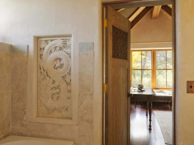 wagner-design-studio-mountain-cabin-teepee-residence-31