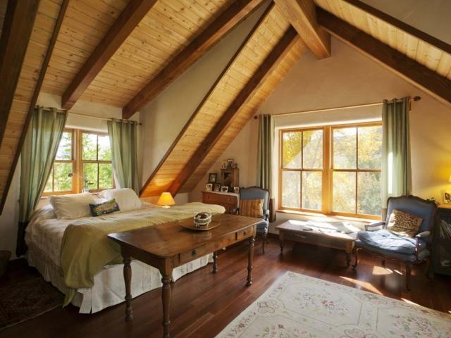 wagner-design-studio-mountain-cabin-teepee-residence-32