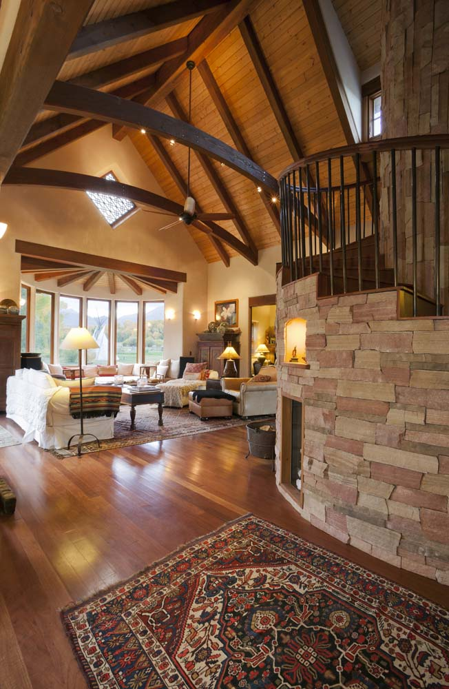 wagner-design-studio-mountain-cabin-teepee-residence-33