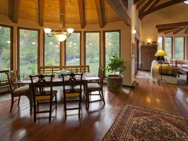 wagner-design-studio-mountain-cabin-teepee-residence-34