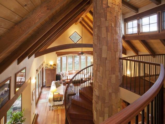 wagner-design-studio-mountain-cabin-teepee-residence-35