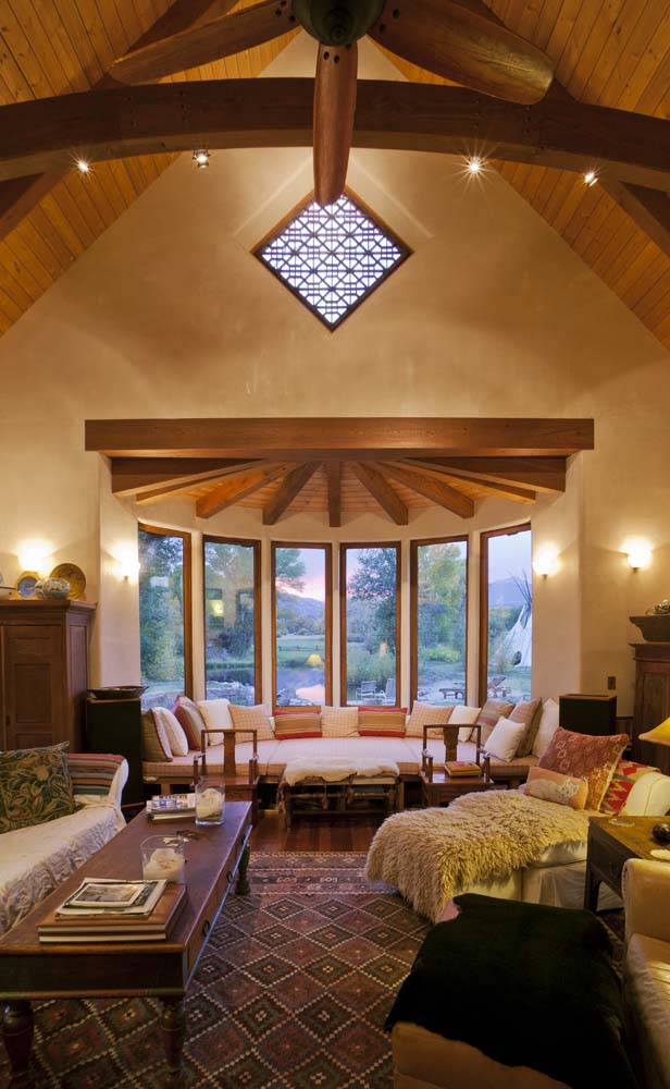 wagner-design-studio-mountain-cabin-teepee-residence-36