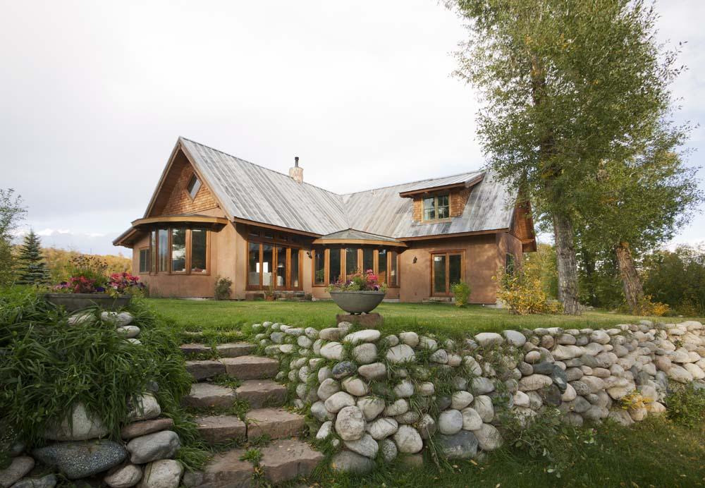 wagner-design-studio-mountain-cabin-teepee-residence-44