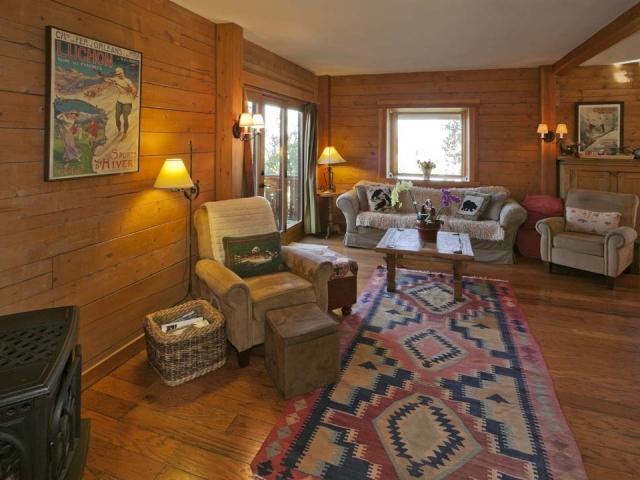 wagner-design-studio-mountain-cabin-teepee-residence-8