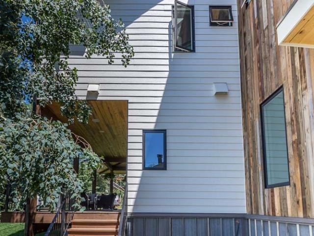 wagner-design-studio-park-avenue-residence-104
